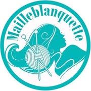 Mailleblanquette