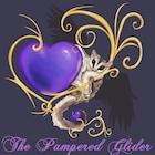 thepamperedglider