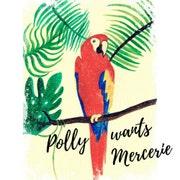 PollywantsMercerie