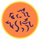 SuryaLeelaDesigns