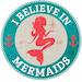 BelieveinMermaids