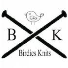 BirdiesKnits