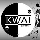 KwaiJewellery