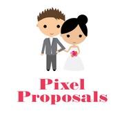 PixelProposals