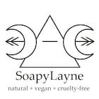 SoapyLayne