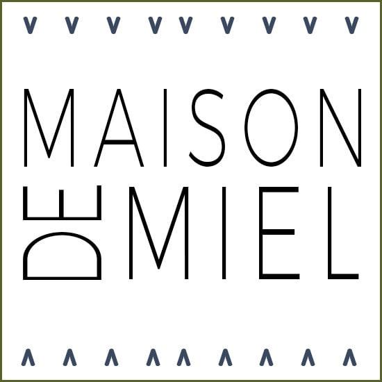 MaisonDeMiel