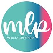 MelodyLanePress