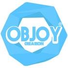 ObjoyCreation