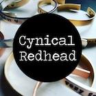 CynicalRedhead