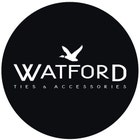 WatfordTies