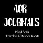 AORJournals