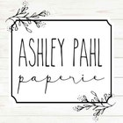 AshleyPahl