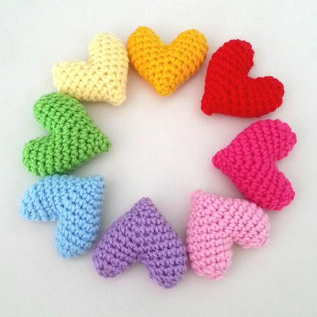 Crochet Coaster Pattern Scallop Circle Coaster Pattern Etsy