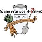 StonegrassFarms