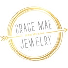 GraceMaeJewelry