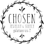 ChosenJewelrySupply
