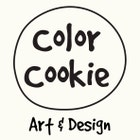 ColorCookie