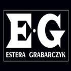 EsteraGrabarczyk
