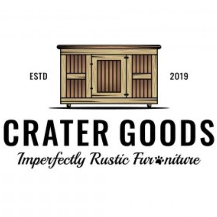 CraterGoods