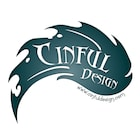 CinfulDesign