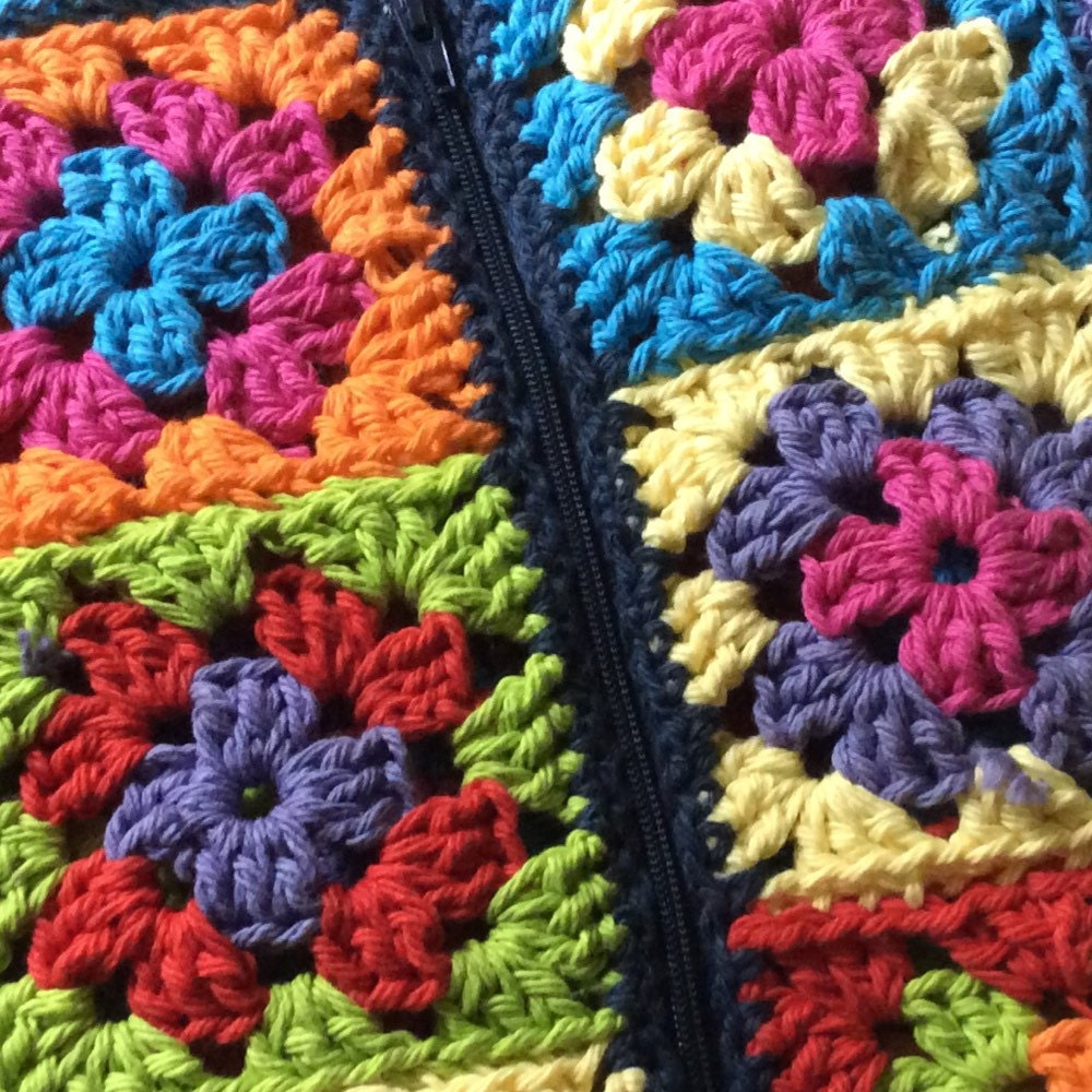 Crochet crab pattern Patron para tejer un cangrejo Crab | Etsy