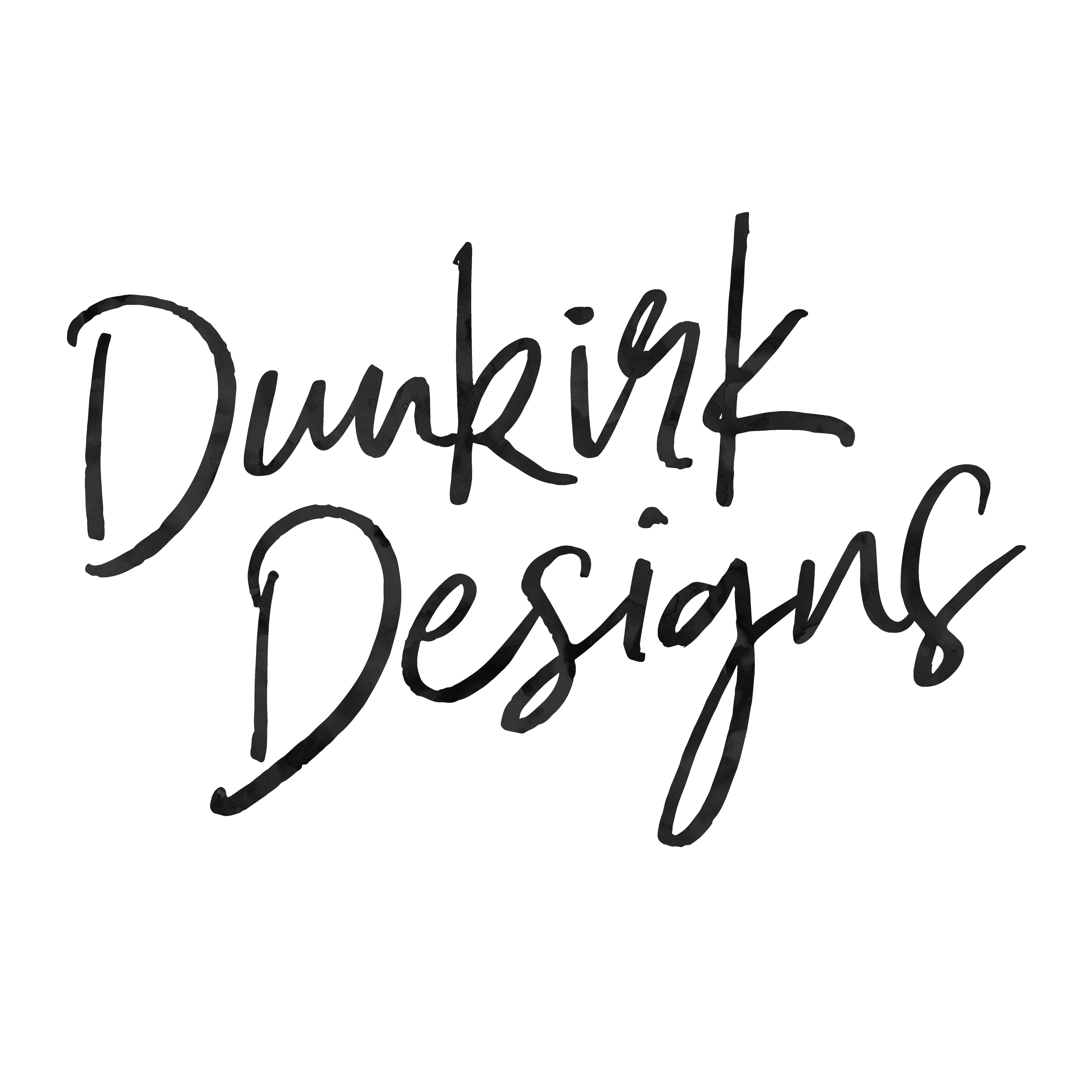 Design Gifts Favors Stationery Door Dunkirkdesigns Op Etsy