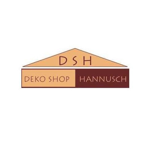 Dekorationen Aus Holz Für Den Innen Und Von Dekoshophannusch