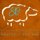 SoulFeltDesigns