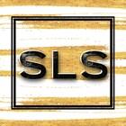 StockLaneStudio