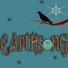 earthsongsoap