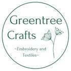 GreentreeCrafts
