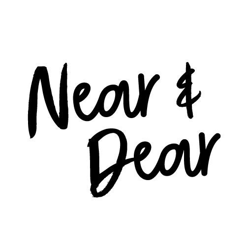 NearAndDearDesigns