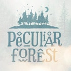 PeculiarForest