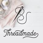 threadmade