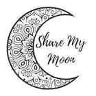 ShareMyMoon