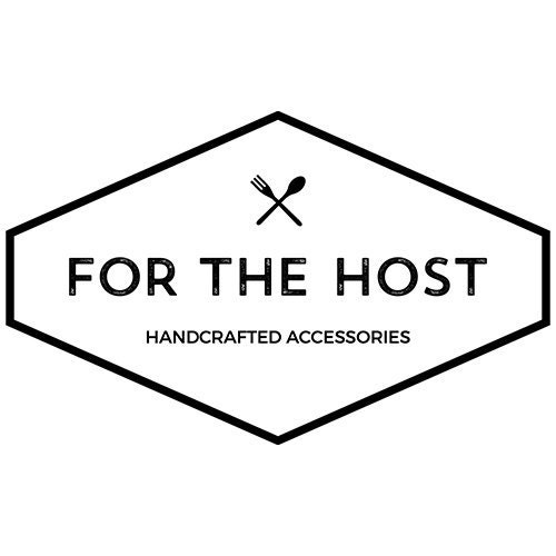 ForTheHost