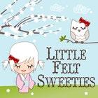 littlefeltsweeties