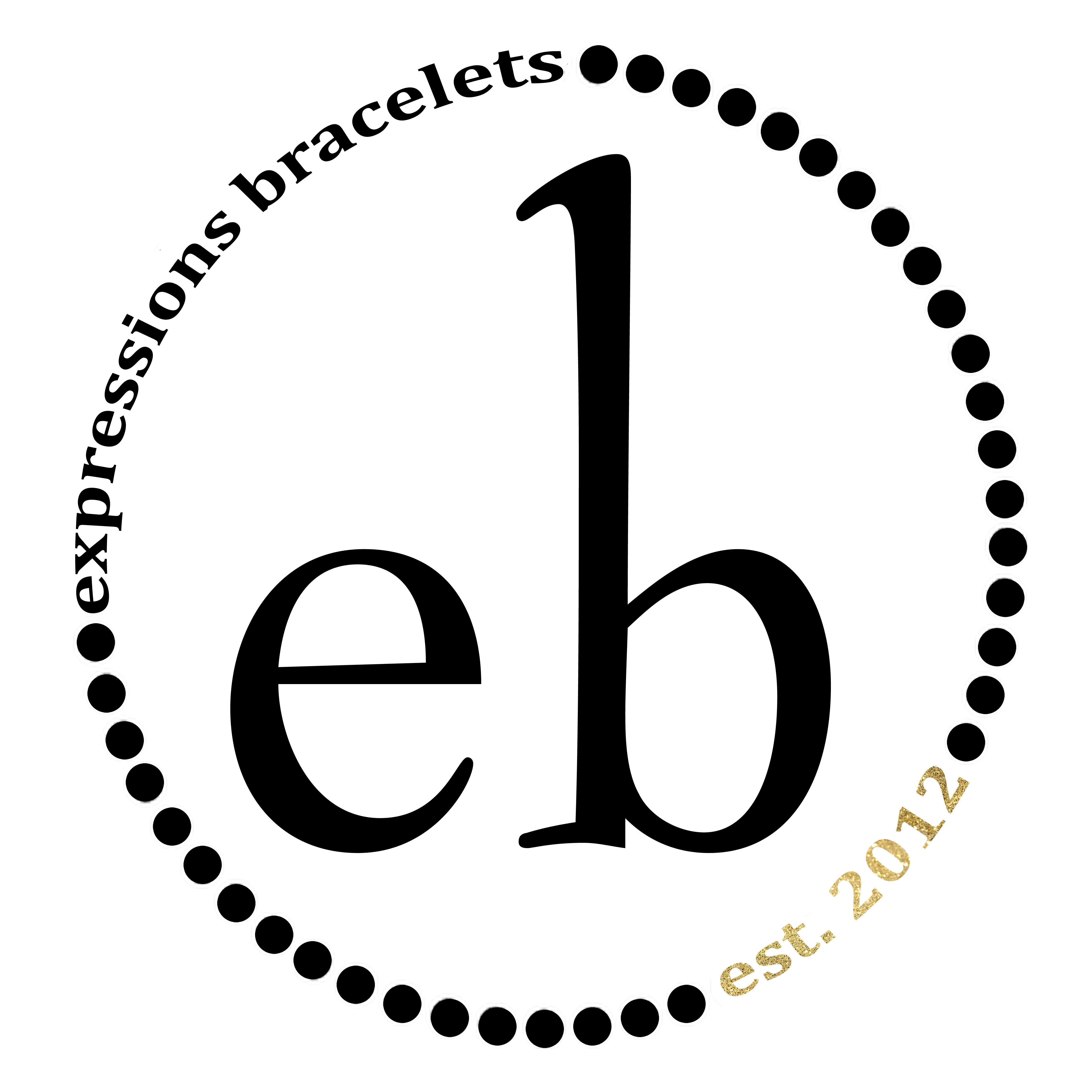 ExpressionsBracelets