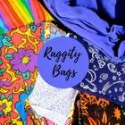 RaggityBags
