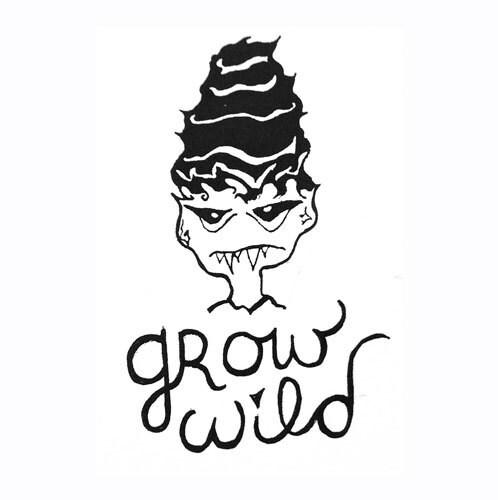 GrowWildStudio