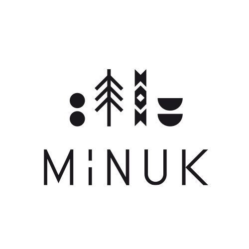 53d6517d1c16a MINUK bags and knitting accessories von MINUKbags auf Etsy