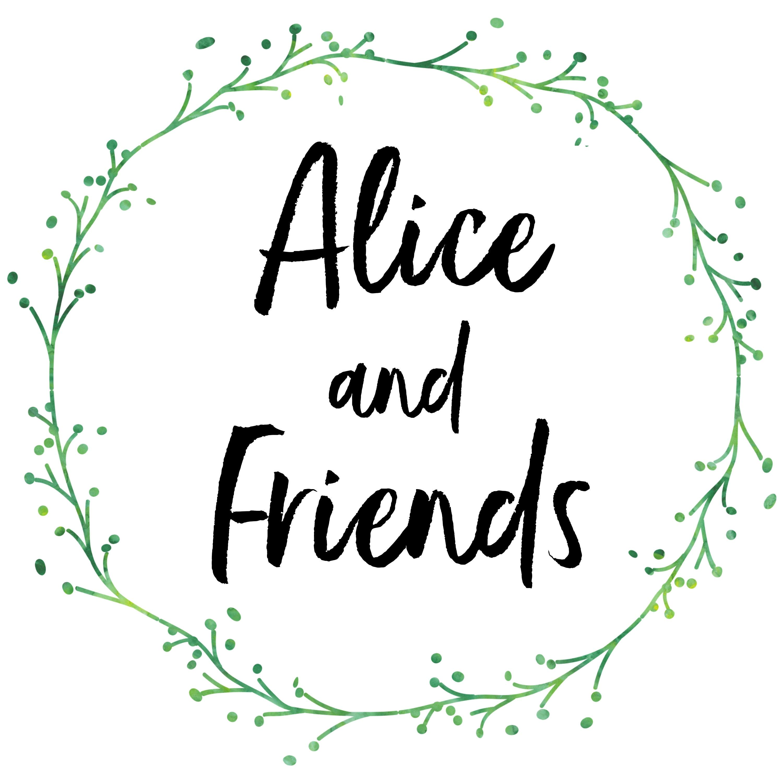AliceandFriendsDE