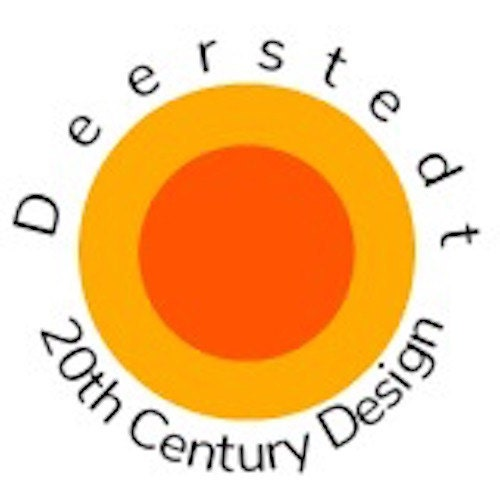 9665c8dc9e7 20th century design lighting furniture home decor by Deerstedt