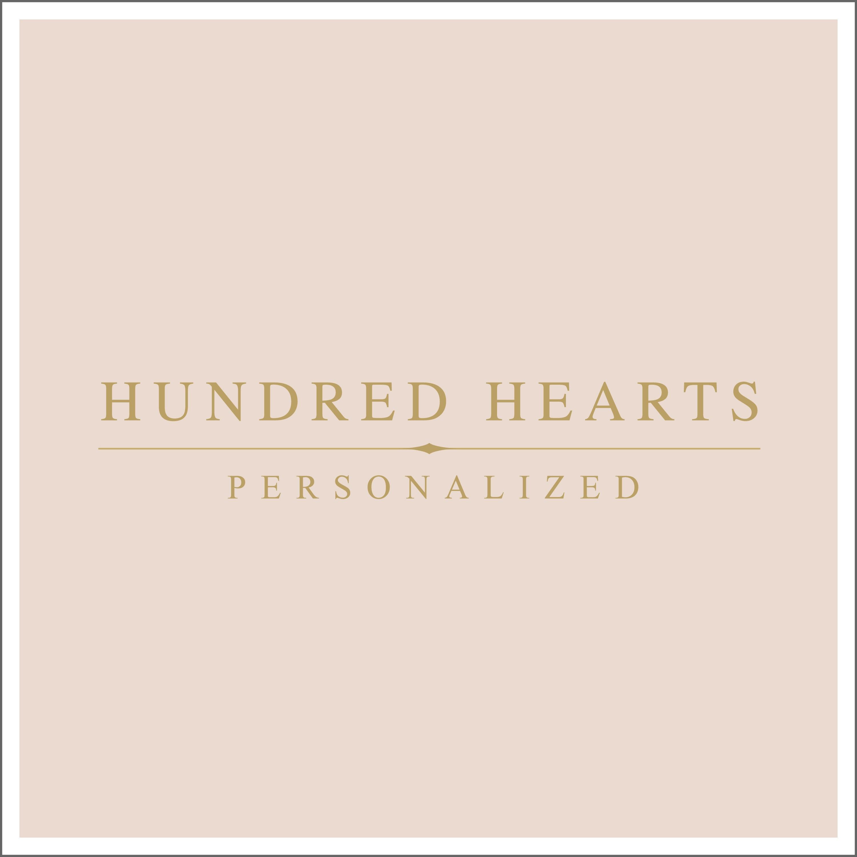 HundredHearts