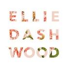 EllieDashwood