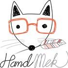 HandMek