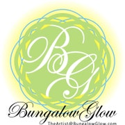 BungalowGlow