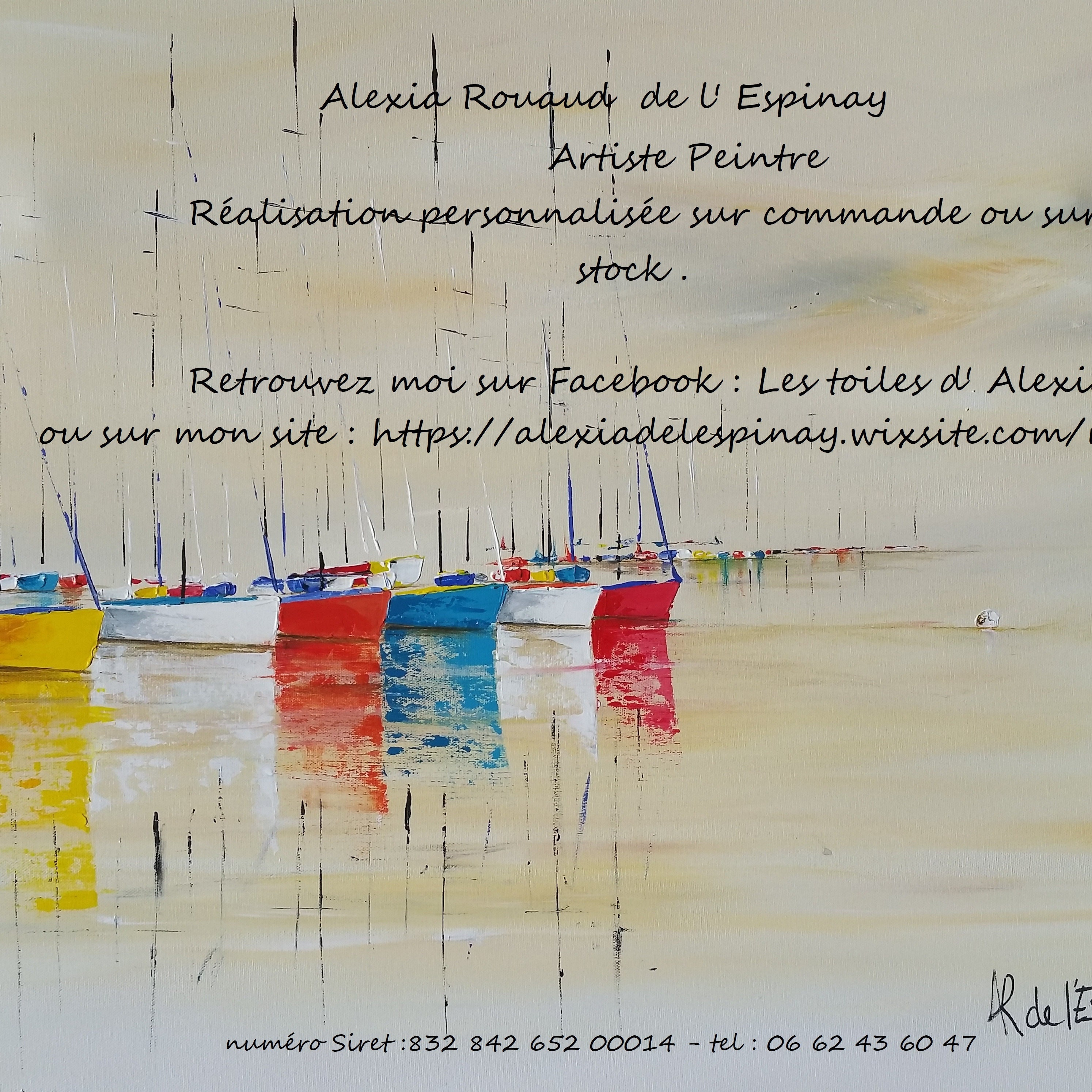 Site Des Artistes Peintres décoration murale peinture acryliquelestoilesdalexia on etsy