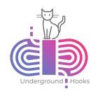 UndergroundHooks