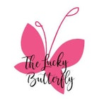 TheLuckyButterfly